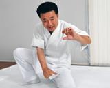 酒井和彦の腰痛改善プログラム評価